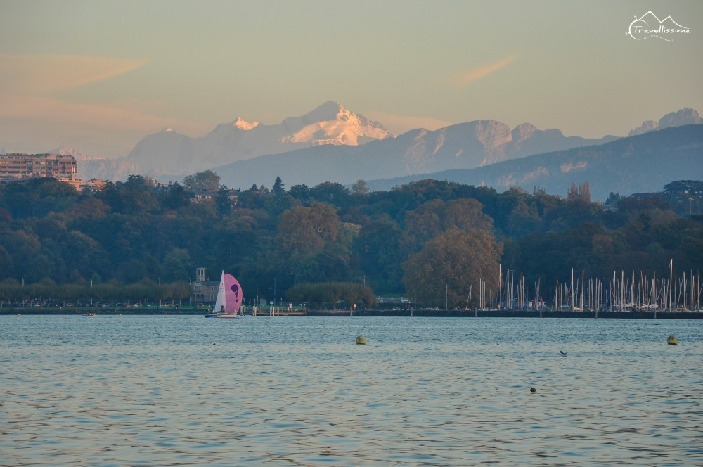 Lake_Geneva_Switzerland_Anna_Kedzierska-0642