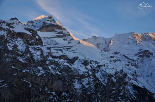Lauterbrunnen_Switzerland_Anna_Kedzierska--10
