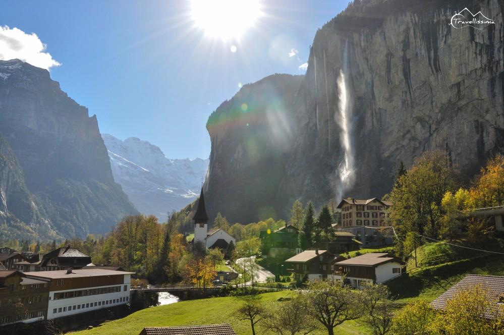 Lauterbrunnen_Switzerland_Anna_Kedzierska-2