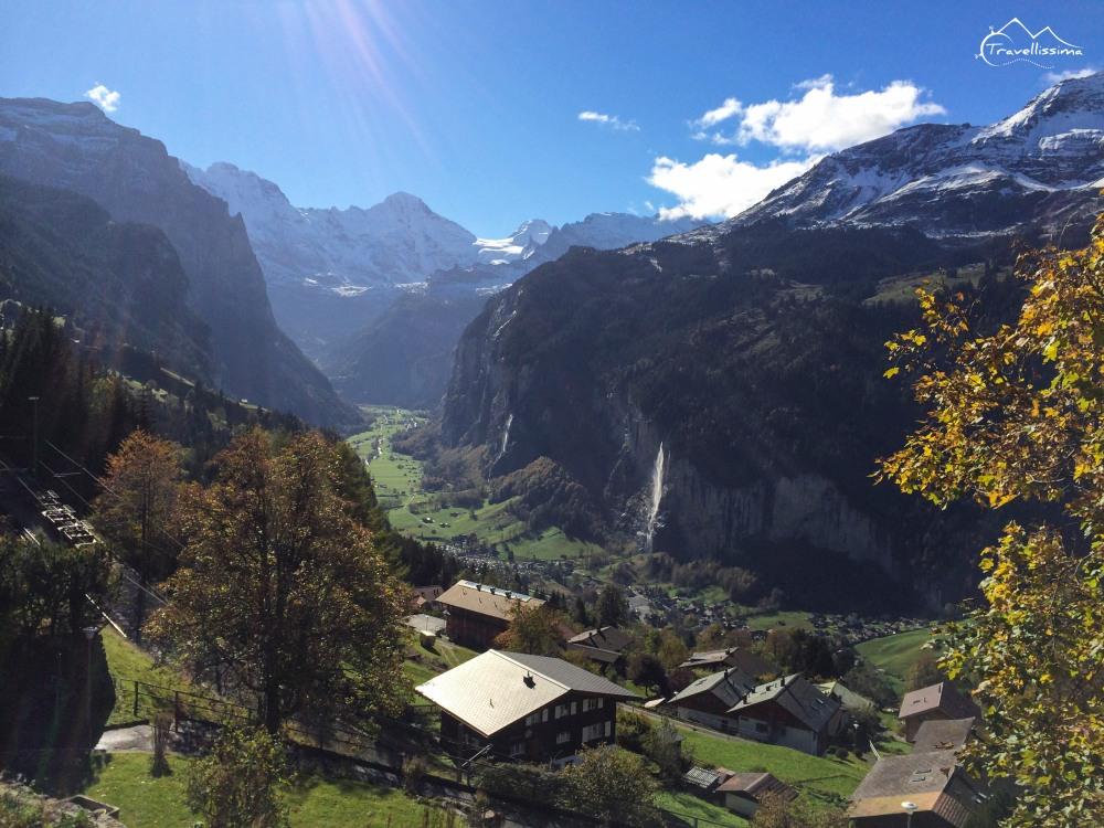 Lauterbrunnen_Switzerland_Anna_Kedzierska-3