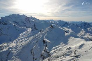 Lauterbrunnen_Switzerland_Anna_Kedzierska--5
