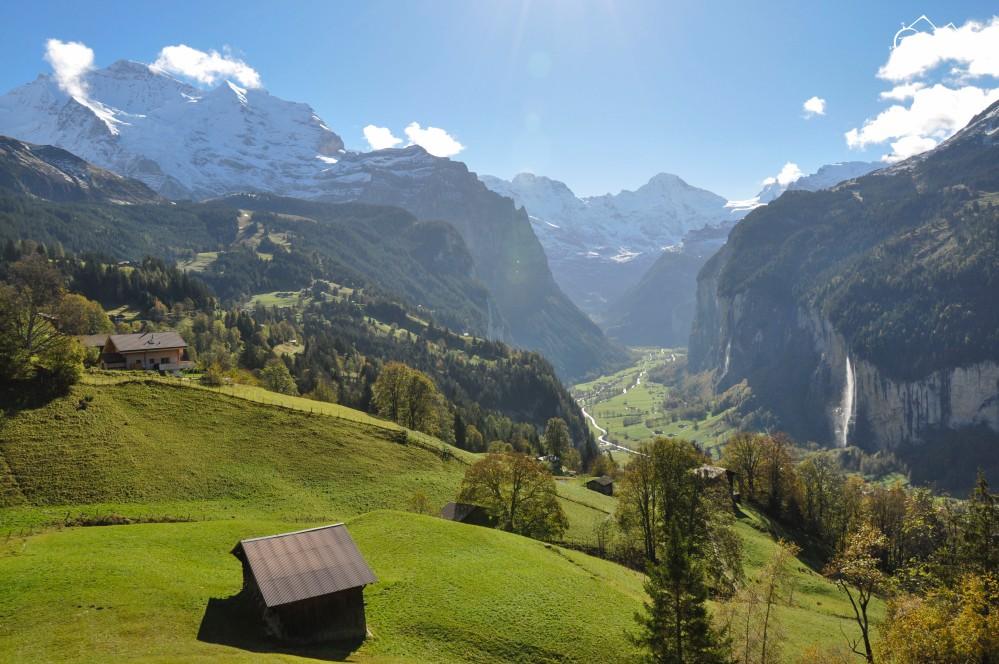 Lauterbrunnen_Switzerland_Anna_Kedzierska-5