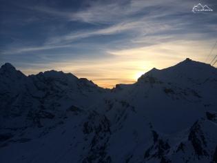 Lauterbrunnen_Switzerland_Anna_Kedzierska--8