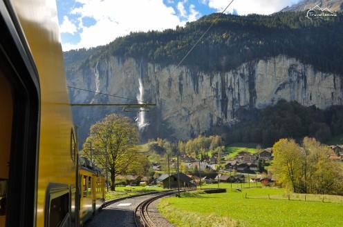 Lauterbrunnen_Switzerland_Anna_Kedzierska-