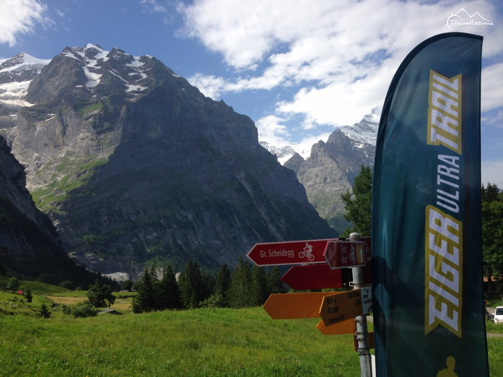 EigerUltraTrail_Switzerland_Anna_Kedzierska-1610