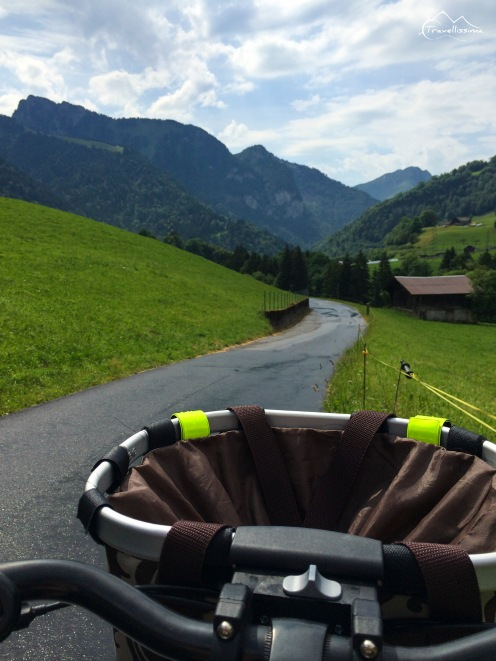 Gstaad_Switzerland_Anna_Kedzierska--3