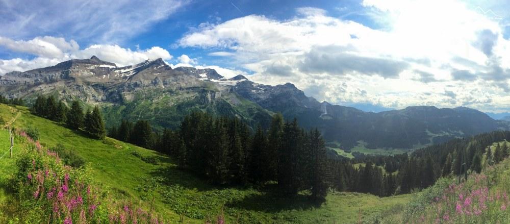 Les_Diablerets_Switzerland_Anna_Kedzierska-