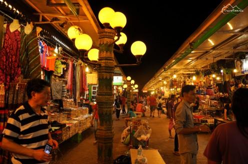 Cambodia_Anna_Kedzierska-0999