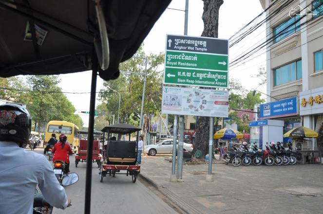 Cambodia_Anna_Kedzierska-1021