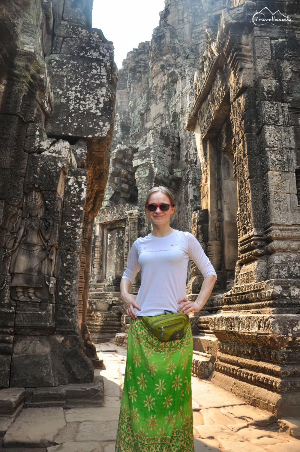 Cambodia_Anna_Kedzierska-marketing-warszawa