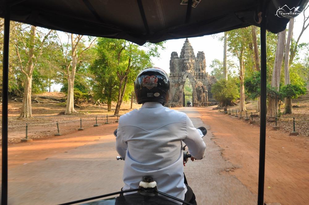 Cambodia_Anna_Kedzierska-1269