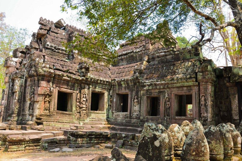 Cambodia_Anna_Kedzierska-