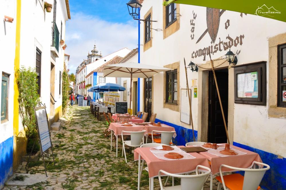 Obidos_Anna_Kedzierska_Travellissima-0284