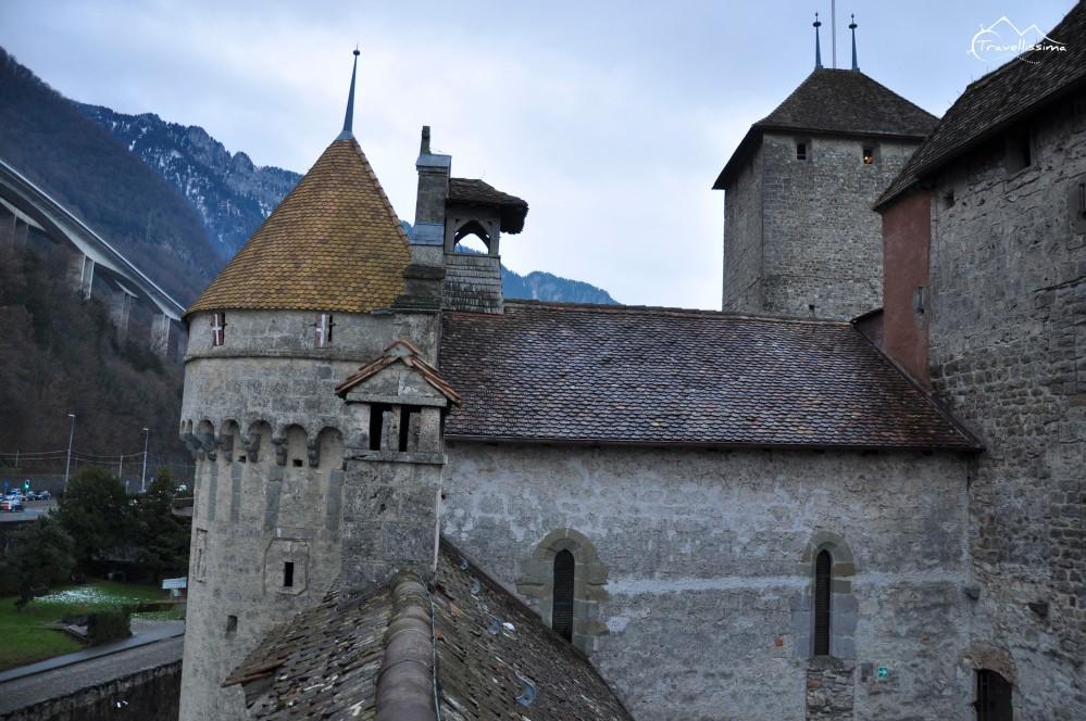 Chateau_Chillon_Anna_Kedzierska_Travellissima-0605