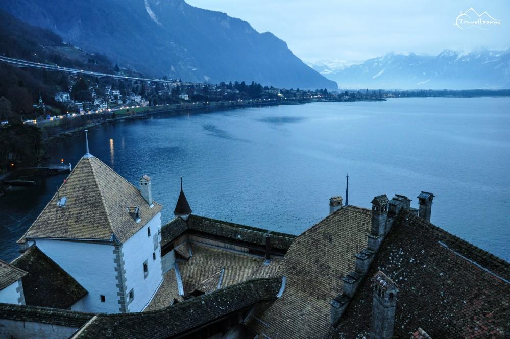 Chateau_Chillon_Anna_Kedzierska_Travellissima-0660