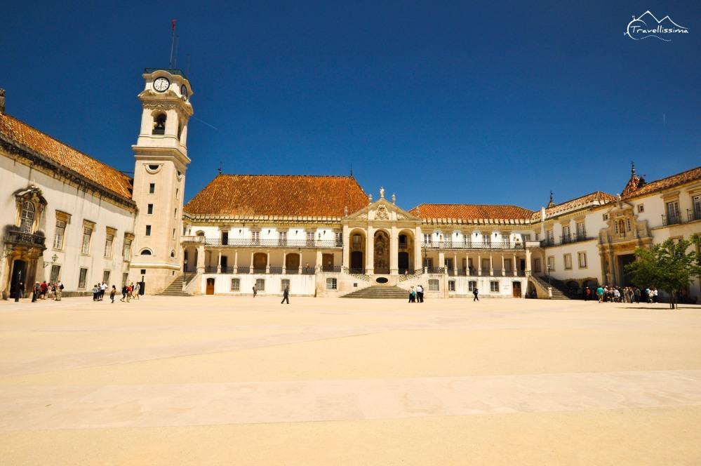 Coimbra_Anna_Kedzierska_Travellissima-11