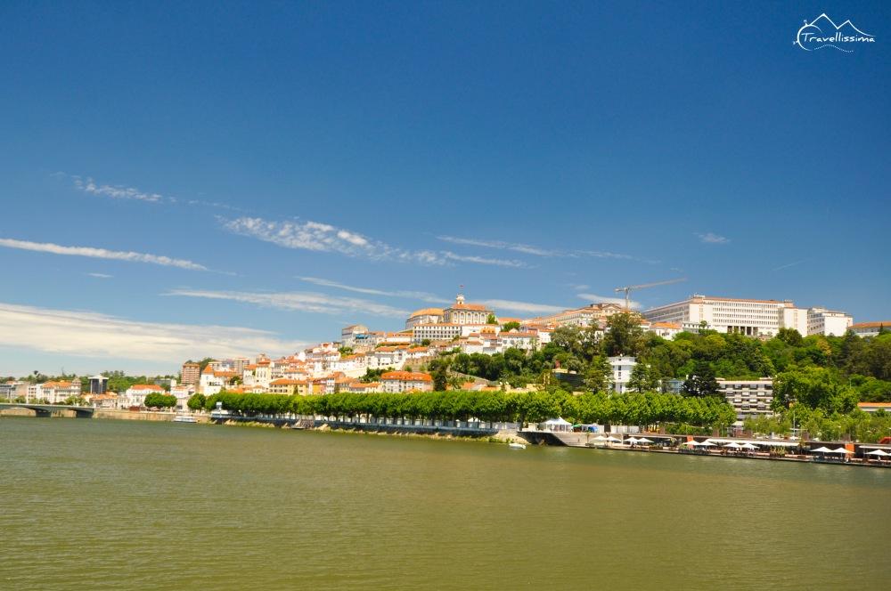 Coimbra_Anna_Kedzierska_Travellissima-12