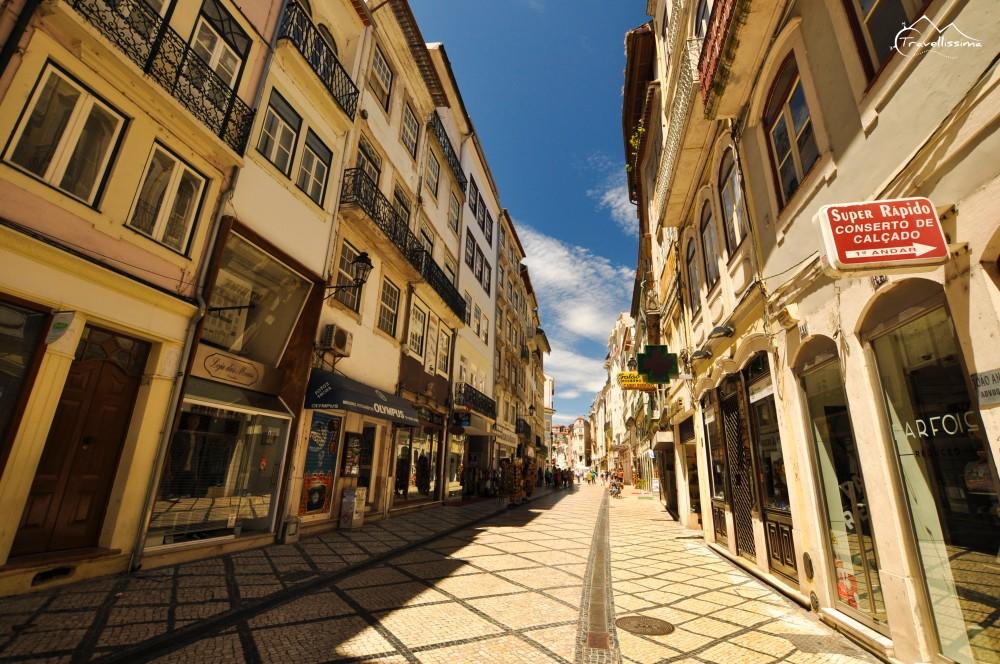 Coimbra_Anna_Kedzierska_Travellissima-15