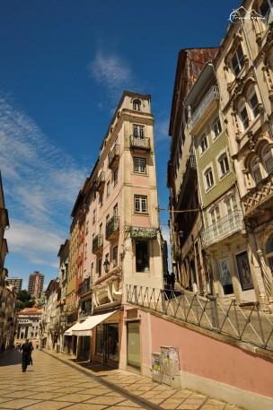 Coimbra_Anna_Kedzierska_Travellissima-16