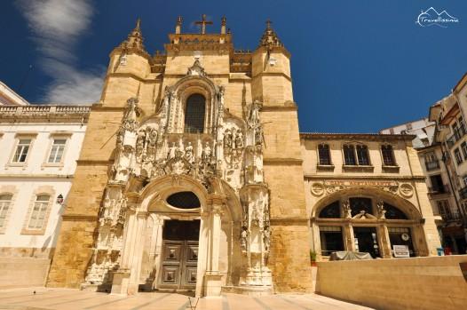 Coimbra_Anna_Kedzierska_Travellissima-18