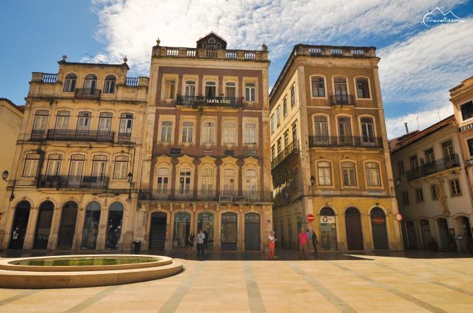 Coimbra_Anna_Kedzierska_Travellissima-19