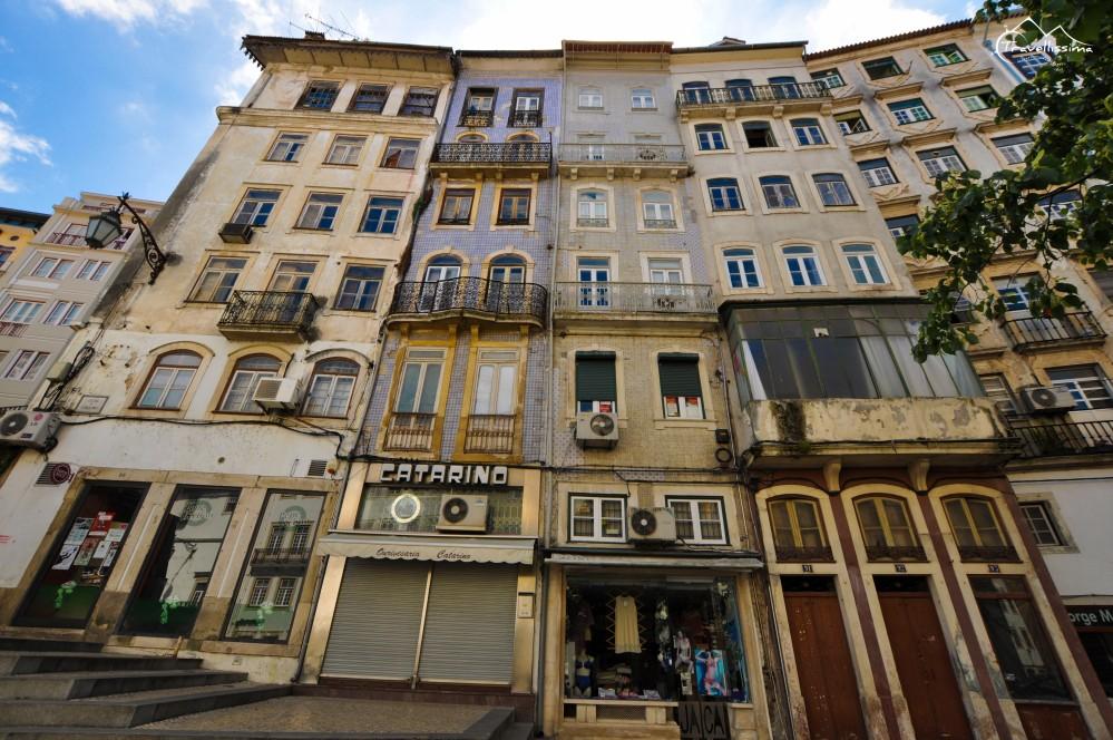 Coimbra_Anna_Kedzierska_Travellissima-2