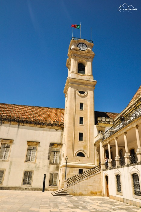 Coimbra_Anna_Kedzierska_Travellissima-9
