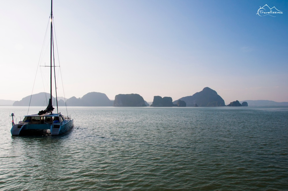 Thailand-0186
