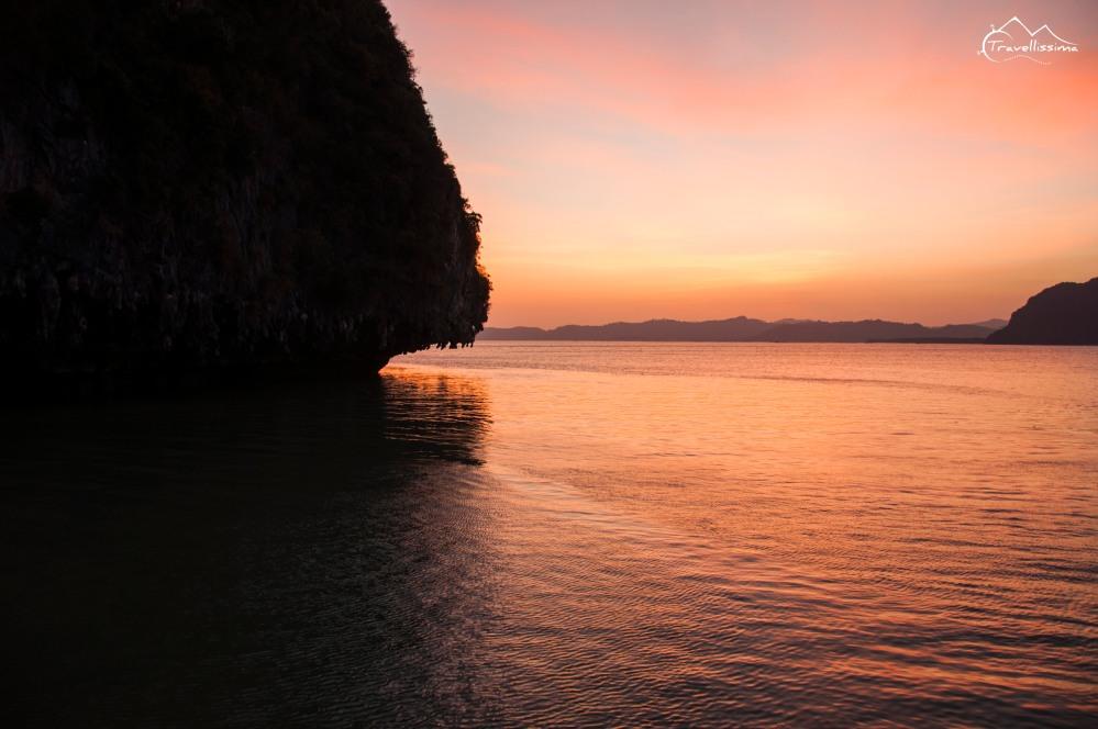 Thailand-0302