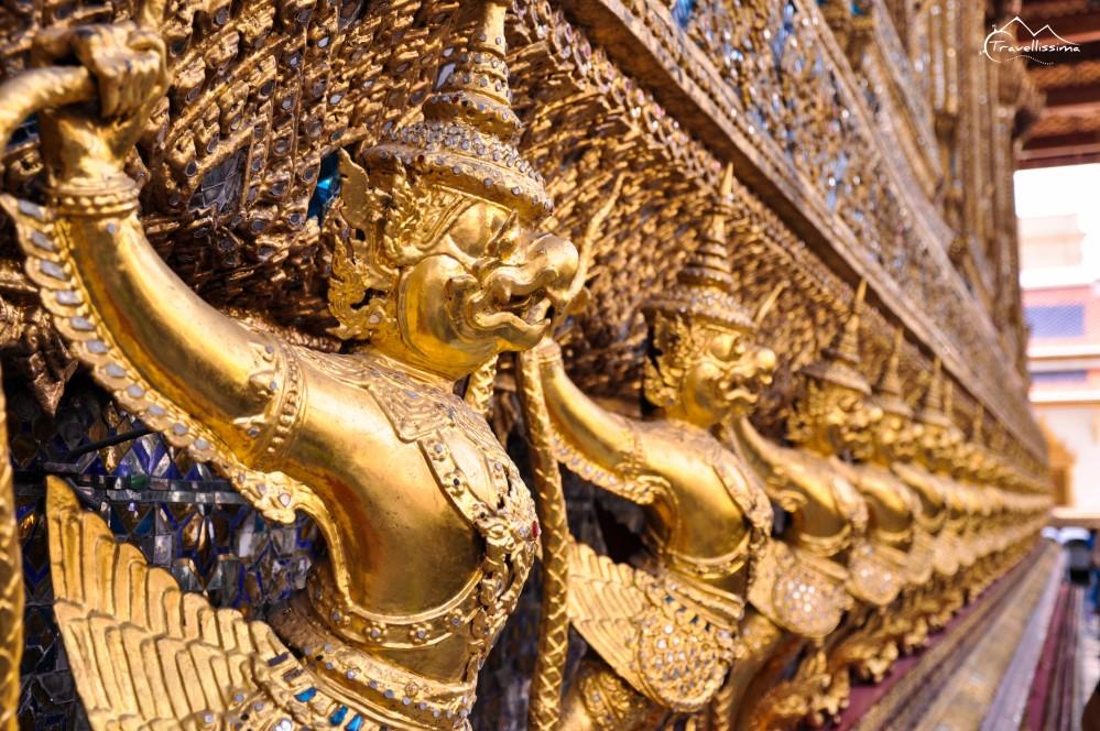Thailand--14