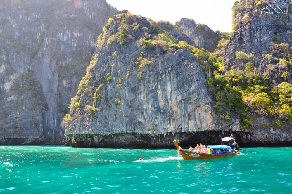 Thailand--25