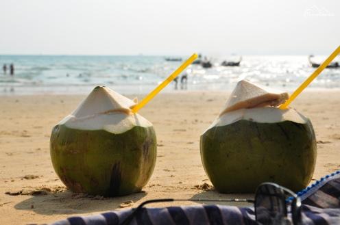 Thailand--5
