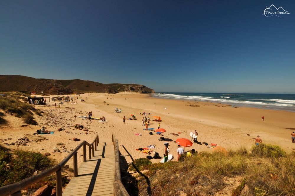 2.1 Praia do Amado (16)