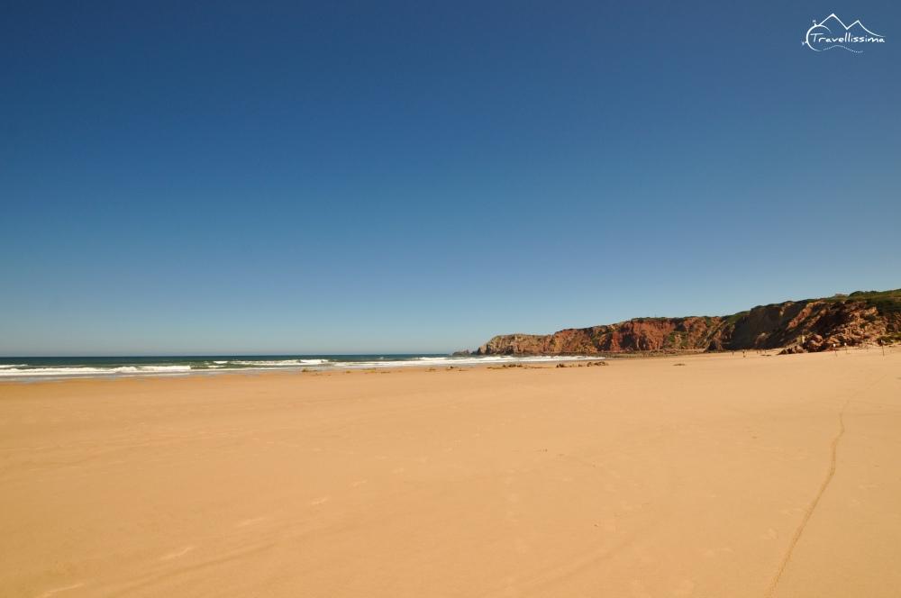 2.1 Praia do Amado (2)
