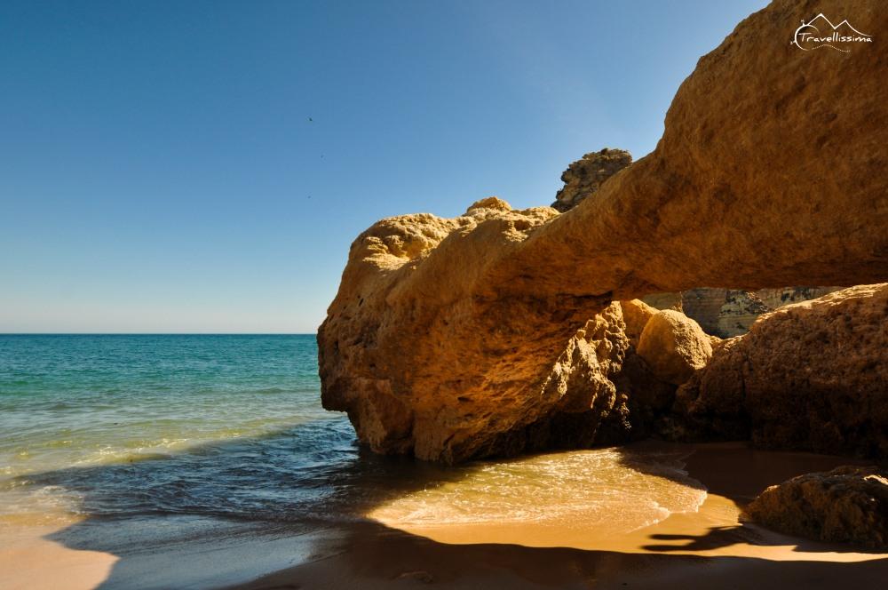 3.3 Praia da Marinha (35)