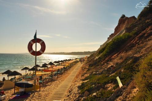 4.2 Praia da Falesia (41)