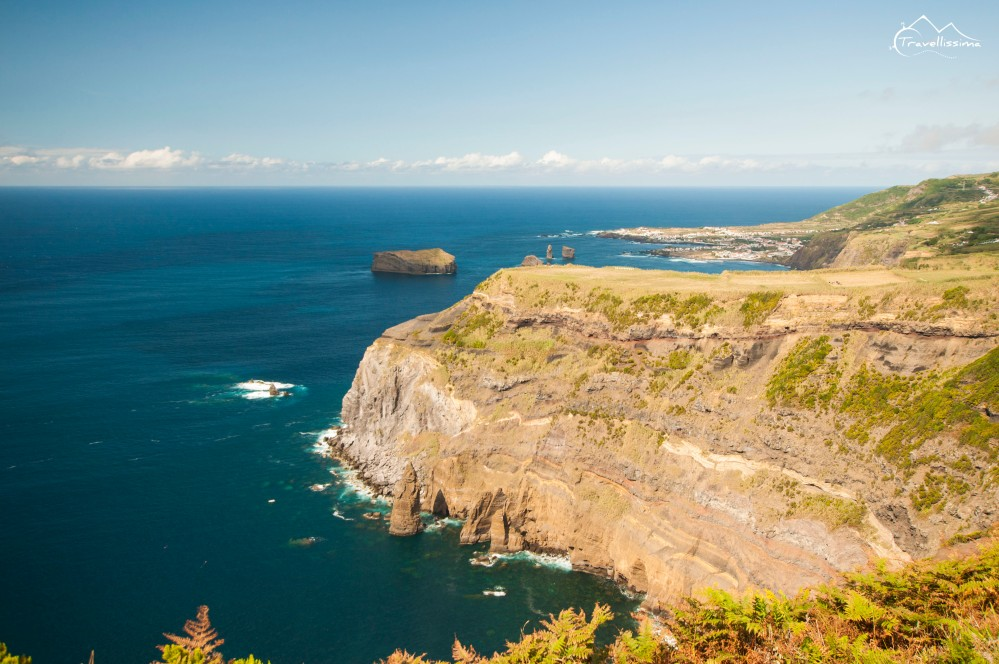 Azores_Anna_Kedzierska_Travellissima-0003