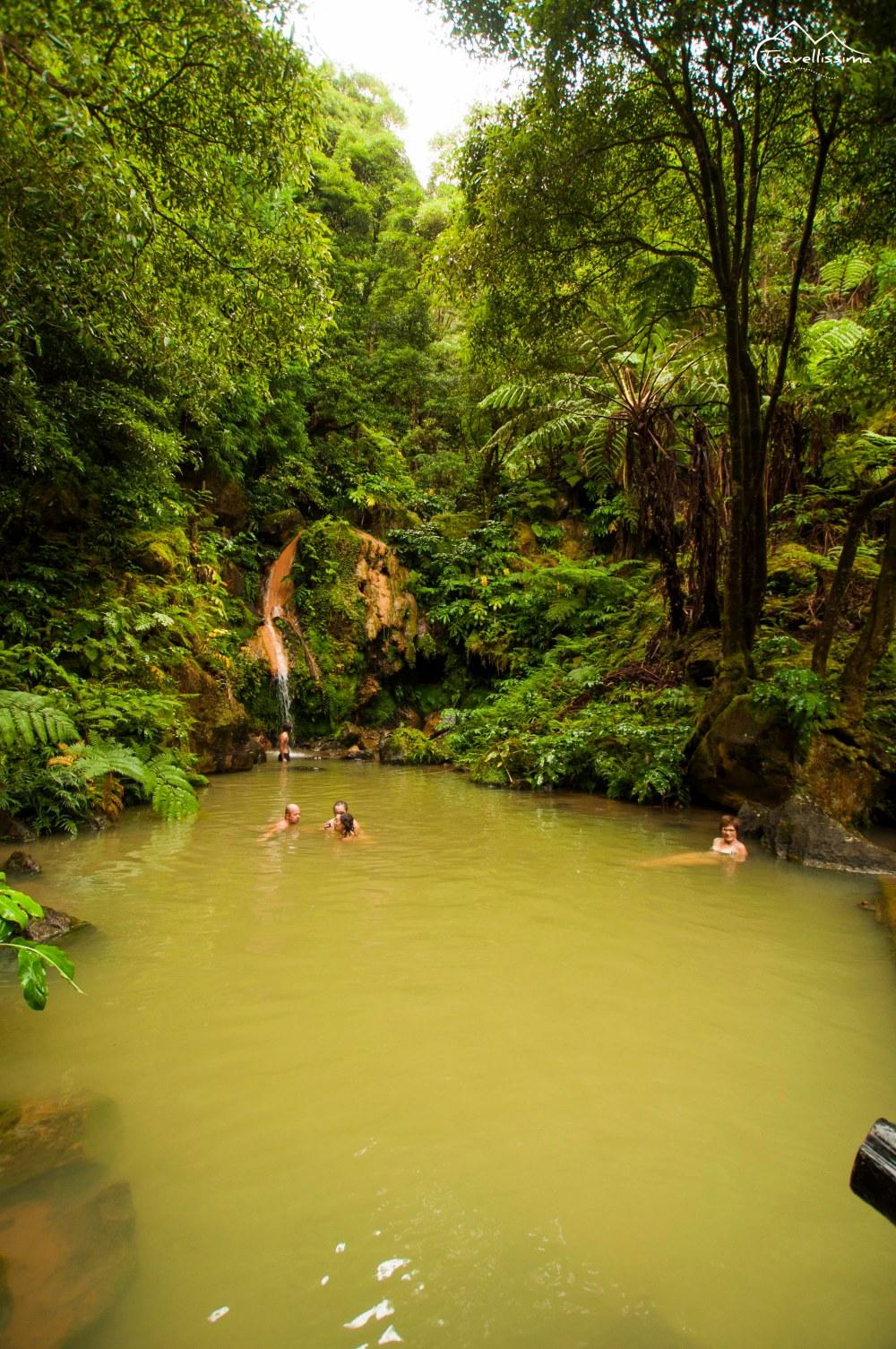 Azores_Anna_Kedzierska_Travellissima-0270