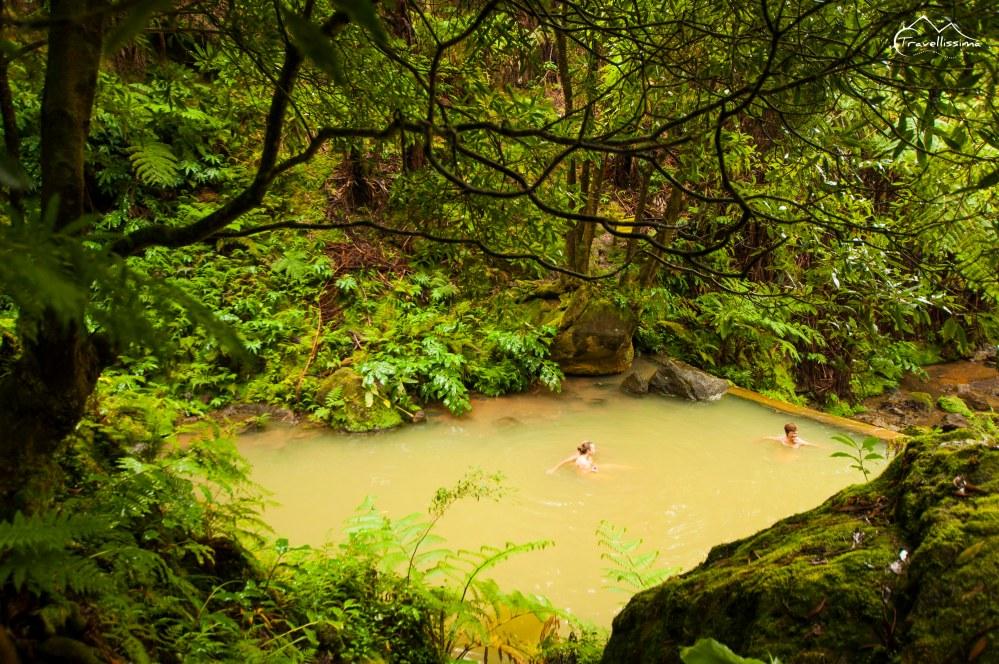 Azores_Anna_Kedzierska_Travellissima-0273
