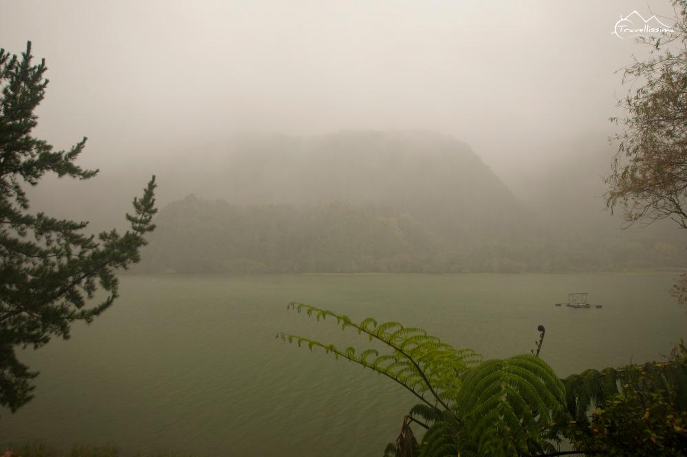 Azores_Anna_Kedzierska_Travellissima-0347