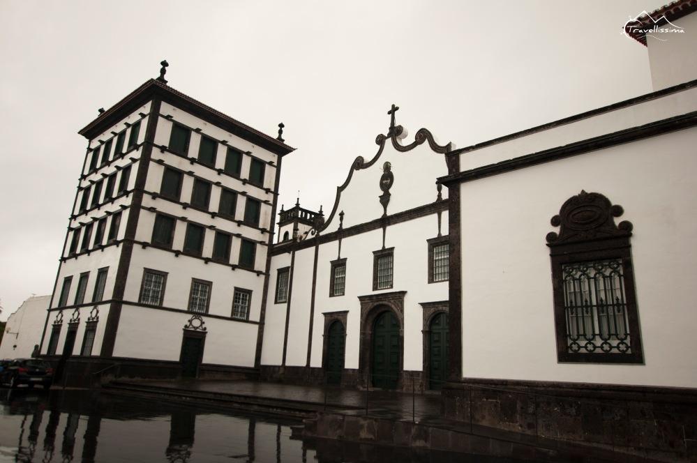 Azores_Anna_Kedzierska_Travellissima-0379
