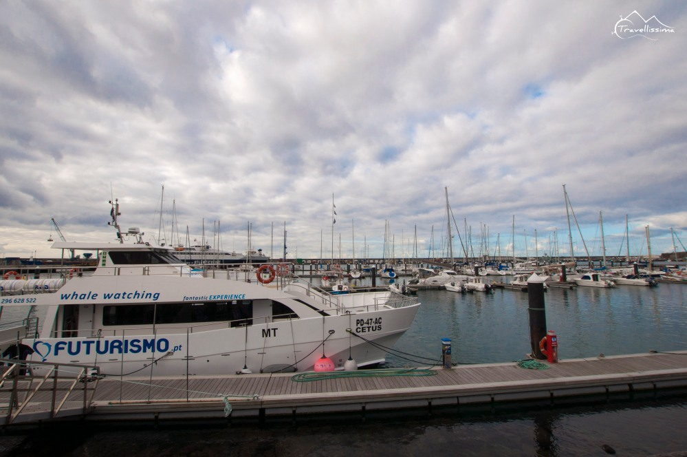 Azores_Anna_Kedzierska_Travellissima-0712