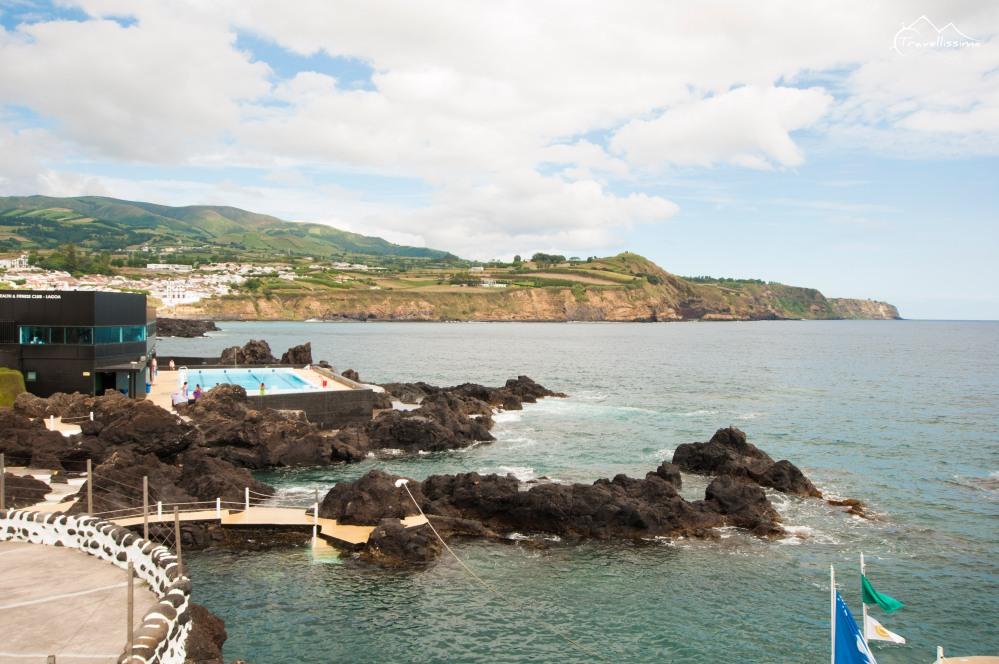 Azores_Anna_Kedzierska_Travellissima-0773