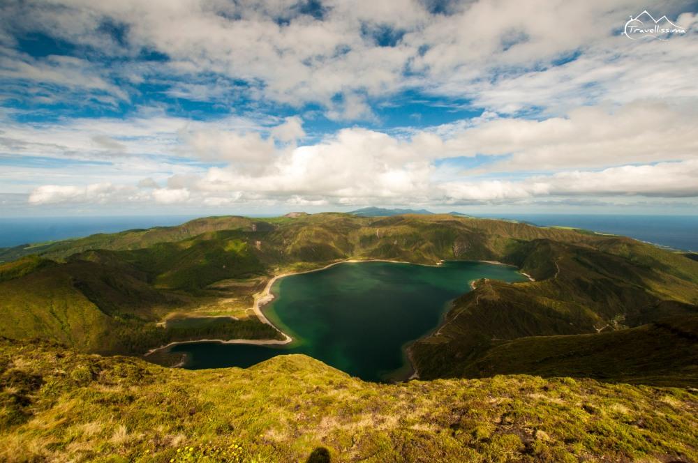 Azores_Anna_Kedzierska_Travellissima-0800