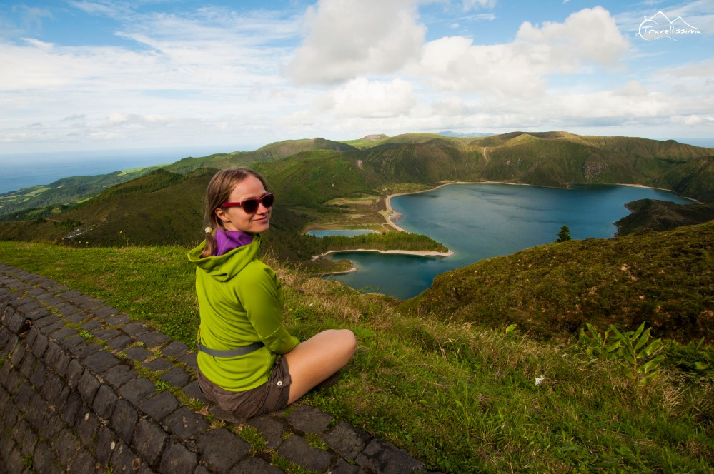 Azores_Anna_Kedzierska_Travellissima-0812