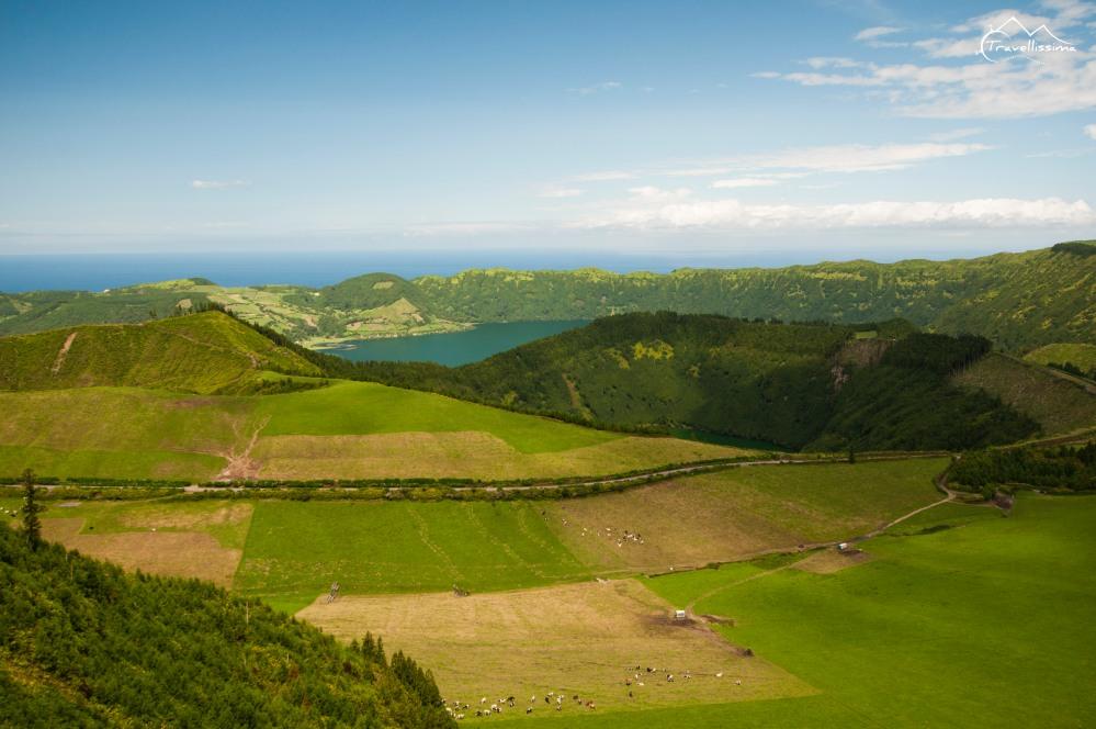 Azores_Anna_Kedzierska_Travellissima-0897
