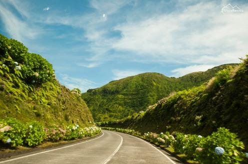Azores_Anna_Kedzierska_Travellissima-0912