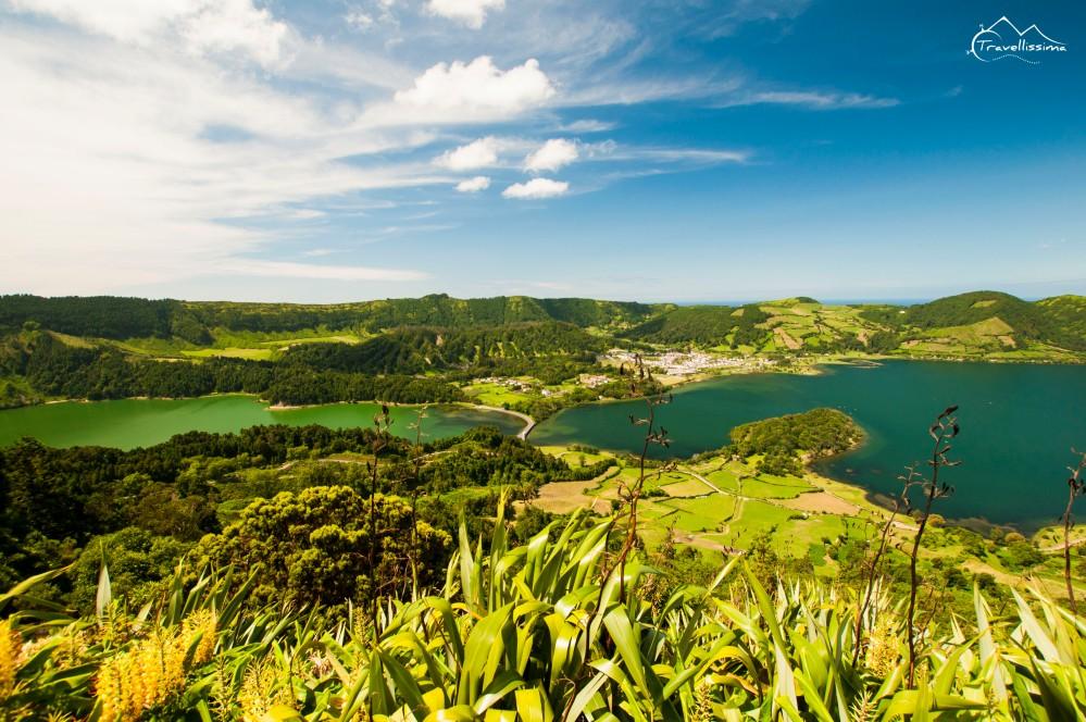 Azores_Anna_Kedzierska_Travellissima-0927