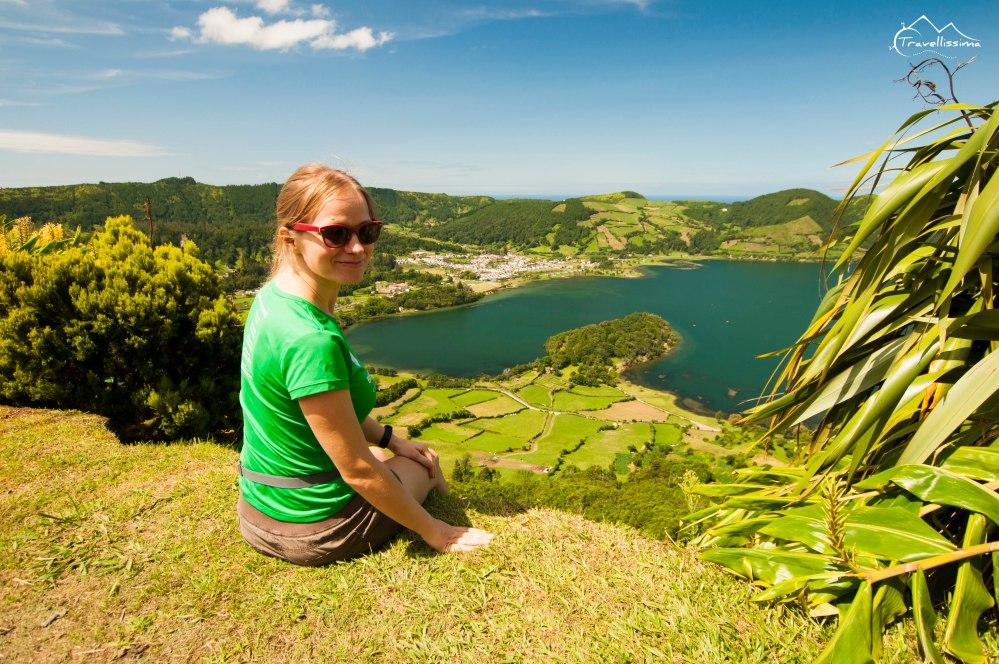 Azores_Anna_Kedzierska_Travellissima-0943