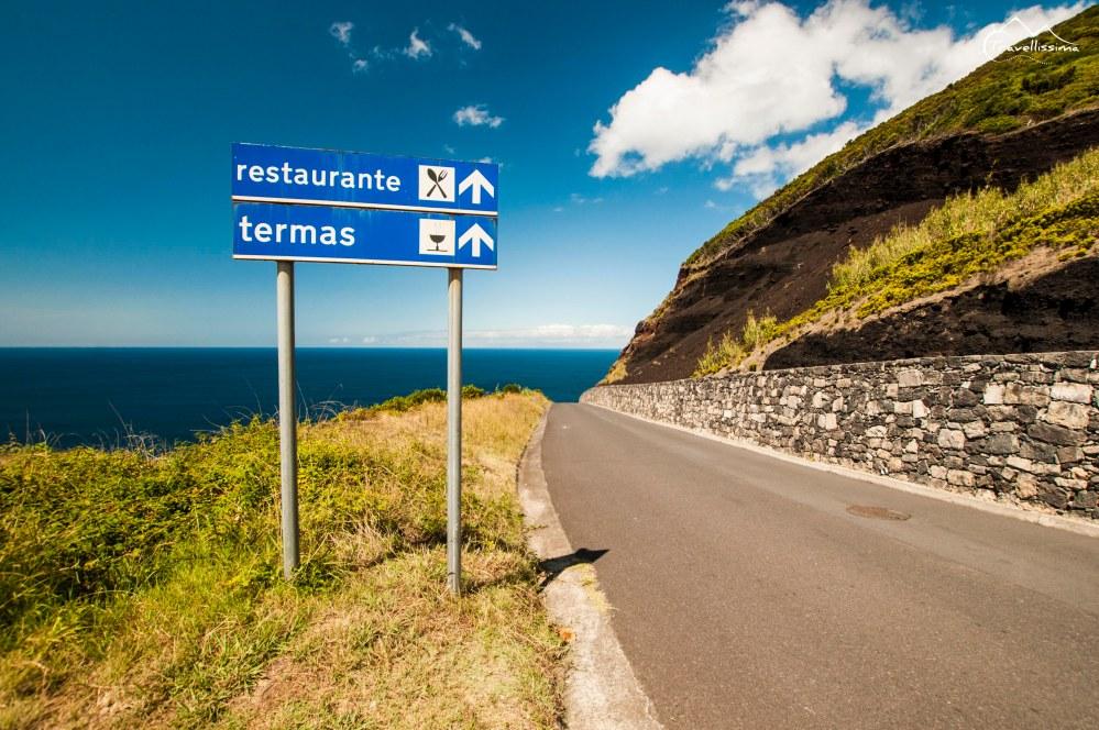 Azores_Anna_Kedzierska_Travellissima-0984